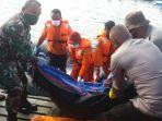 evakuasi-korban-kecelakaan-laut-di-perairan-saumlaki.jpg