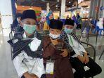 festival_ramadhan_.jpg
