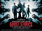film-ghost-stories.jpg