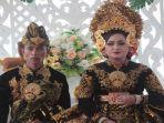 foto-bersama-pasangan-pengantin-dedi-dan-lestari.jpg