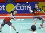 ganda-putra-indonesia-kevin-dan-marcus-saat-bertanding-semi-final-indonesia-open-2019.jpg