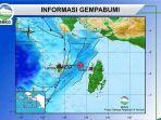 gempa-aru-31-01.jpg