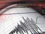 gempa-bumi-di-jayawijaya.jpg