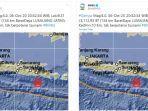 gempa-magnitudo-50-guncang-lumajang.jpg