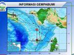 gempa-tual-2-2-2021.jpg
