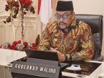 gubernur-maluku-murad-ismail-saat-hadiri-diklat.jpg