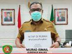 gubernur-maluku-murad-ismail-sdsad.jpg