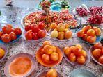 harga-tomat56.jpg