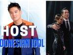 host-indoidol.jpg