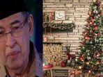 hukum-islam-mengucapkan-selamat-natal-kata-quraish-shihab.jpg