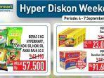 hypermart-4-7-september.jpg