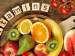 ilustrasi-makanan-yang-mengandung-vitamin.jpg