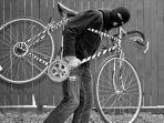 ilustrasi-pencurian-sepeda.jpg