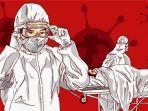 ilustrasi-petugas-medis-yang-menanggani-pasien-covid-19.jpg