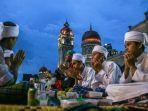 ilustrasi-ramadan.jpg