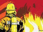 ilustrasi-terjadinya-kebakaran.jpg