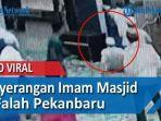 imam-masjid-di-pekanbaru.jpg