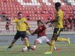 indonesia-u20-all-stars-vs-arsenal-fc-u18.jpg