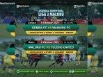 jadwal-semifinal-liga-3.jpg