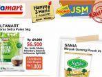 jsm-alfamart-2-4-juli-2021-cashback-shopee.jpg