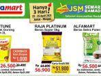 jsm-ramadhan-23-25.jpg