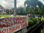 jusuf-madubun-meminta-mahasiswa-mengakhiri-demo.jpg