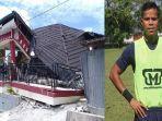 kampung-halaman-bek-timnas-indonesia-porak-poranda-akibat-gempa-ambon.jpg