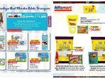 katalog-promo-alfamart-16-31-juli-2020.jpg