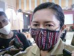 kepala-dinas-pemberdayaan-perempuan-perlindungan-anak-masyarakat-dan-desa-dp3amd.jpg