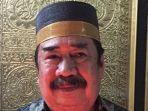 ketua-dewan-penasihat-kerukunan-keluarga-sulawesi-selatan-kkss-haji-babba-syamsuddin-tumpa.jpg