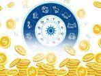 keuangan-zodiak.jpg