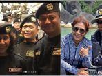 kolonel-harry-setiawan-gugur-di-kri-nanggala-402.jpg