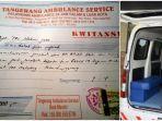 kwitansi-ambulance.jpg
