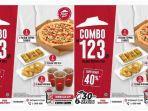 lebih-hemat-dengan-promo-pizza-hut-combo-123.jpg