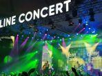 line-concert-di-medan-menghadirkan-glenn-fredly.jpg