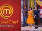 live-streaming-master-chef-indonesia-season-9.jpg