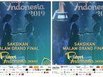 live-streaming-sctv-final-puteri-indonesia-2020.jpg