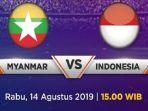 live-tv-online-timnas-u18-indonesia-vs-myanmar.jpg