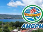 logo-amgpm.jpg