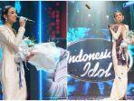 lyodra-berhasil-jadi-juara-indonesian-idol-season-10.jpg