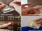 manfaatkan-kondom-untuk-antisipasi-tertular-corona.jpg