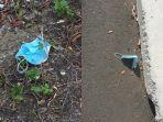 masker-bekas-dibuang-di-jalanan.jpg