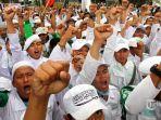 massa-front-pembela-islam-fpi-dan-aliansi-pergerakan-islam-api-jawa-barat.jpg