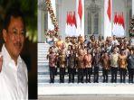 menteri-kesehatan-baru-dr-terawan-di-kabinet-indonesia-maju.jpg