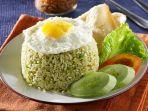 nasi-goreng-hijau-terasi.jpg