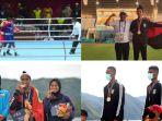 para-peraih-medali-emas-di-pon-xx-papua-2021.jpg