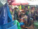 pasar-apung-mardika566.jpg