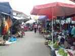 pasar-binaiya-di-masohi-maluku-tengah.jpg