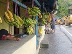 pasar-pisang-batu-koneng.jpg