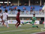 pemain-timnas-indonesia-u-19-bagus-kahfi-lawan-iran-u-19.jpg